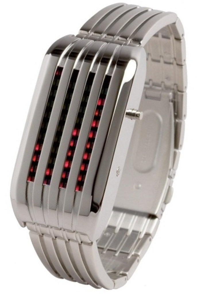 Barcode_red_3 How Will You Read These Encoded Watches?