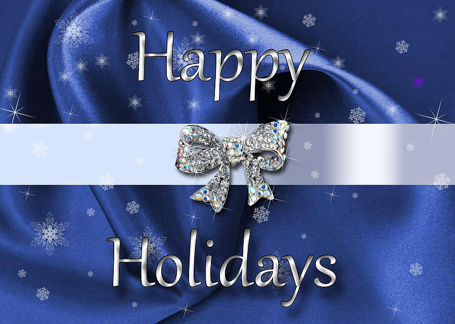 Best-Wishes-Card-For-Happy-Holidays Wonderful greeting cards for happy holidays
