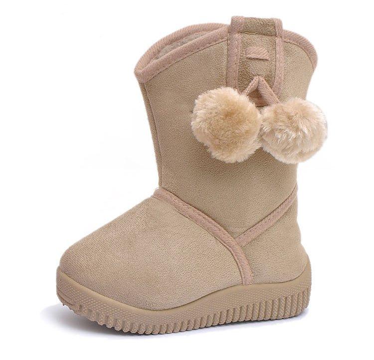 Booties2 Best 10 Ideas for Choosing Winter Gifts
