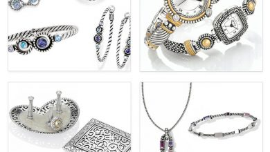 Photo of Brighton Jewelry and Best 15 Designs and Stores