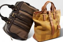 Photo of The Next 7 Women's Bag Fashion Trends of This Year!