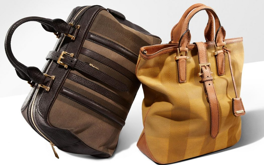 The Next 7 Women's Bag Fashion Trends of This Year!