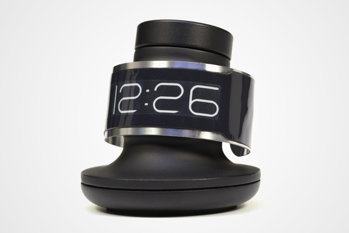 CST-01-charging-station The World's 15 Thinnest Watches