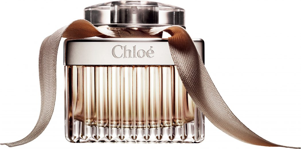 Chloé-Eau-de-Parfum Dazzling Collection of Chloe Perfumes Presented Specially to You