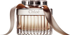 Dazzling Collection of Chloe Perfumes Presented Specially to You