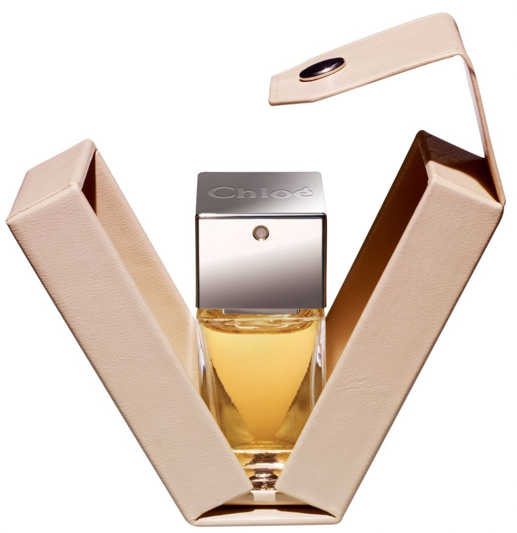 Chloe-15ml-Lisy-eau-de-parfum-purse-spray-REFILL Dazzling Collection of Chloe Perfumes Presented Specially to You
