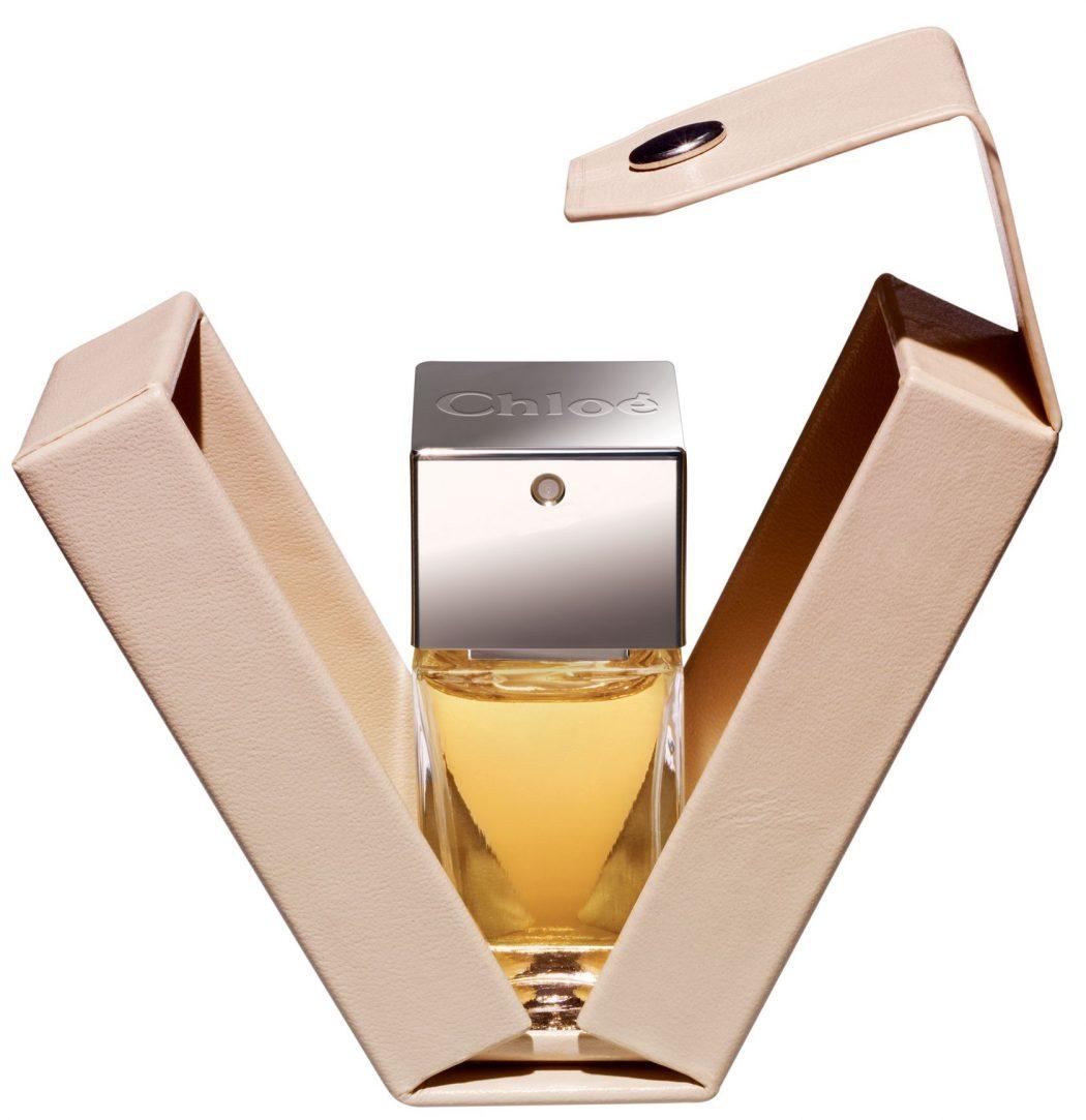 Chloe-15ml-Lisy-eau-de-parfum-purse-spray-REFILL Dazzling Collection of Chloe Perfumes Presented Specially to You