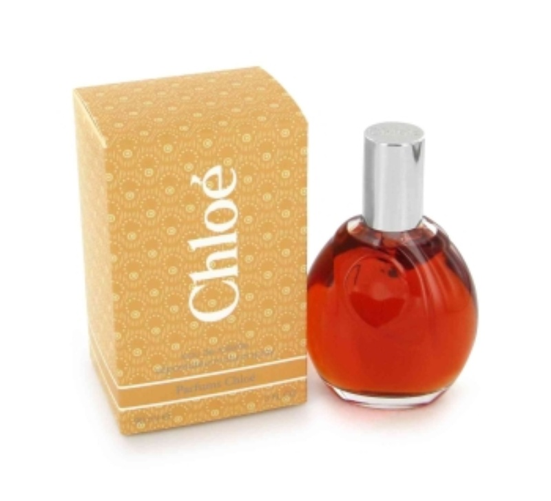 Chloe-Chloe Dazzling Collection of Chloe Perfumes Presented Specially to You