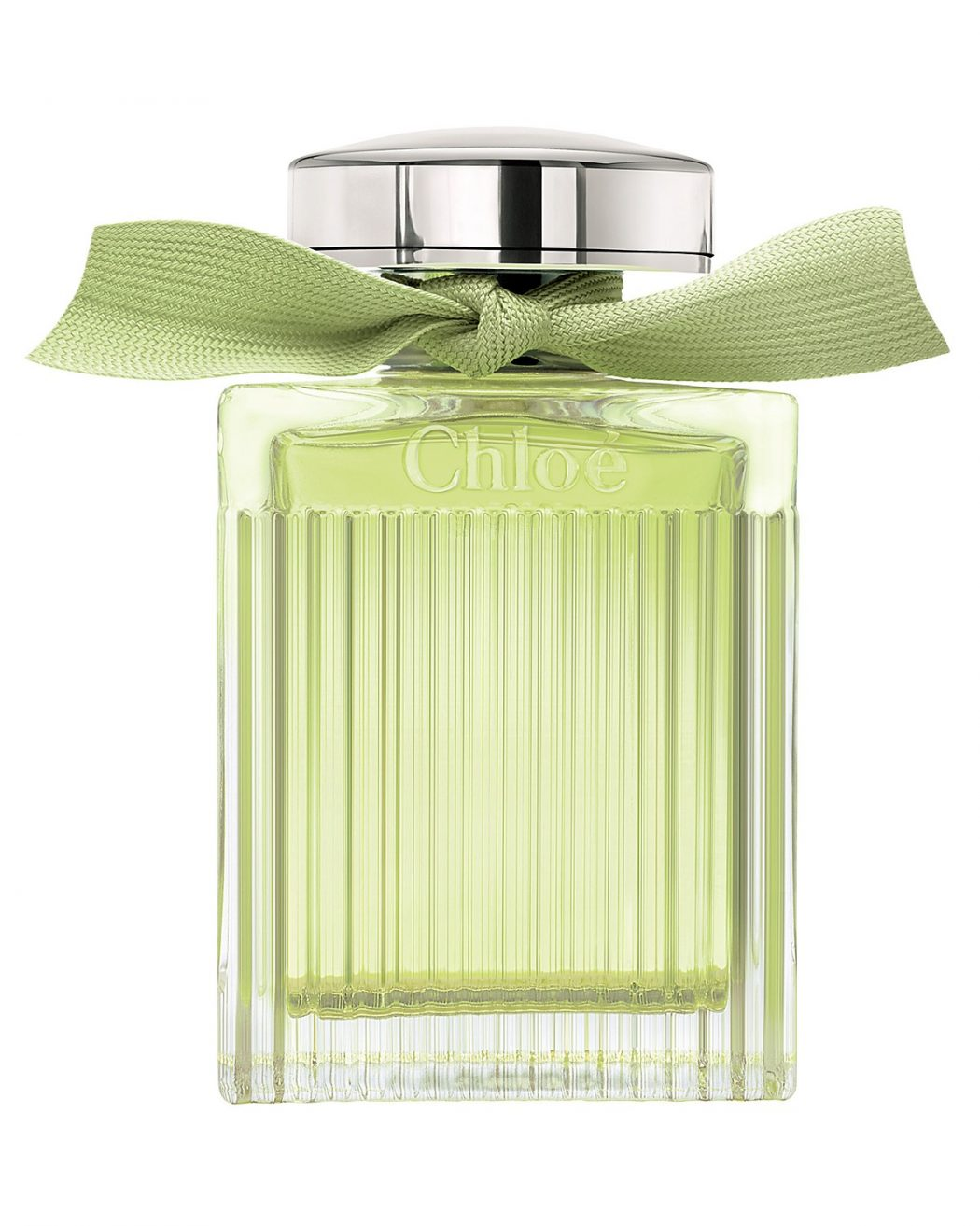 Chloe-LEau-Chloe-Eau-de-Toilette-Spray. Dazzling Collection of Chloe Perfumes Presented Specially to You