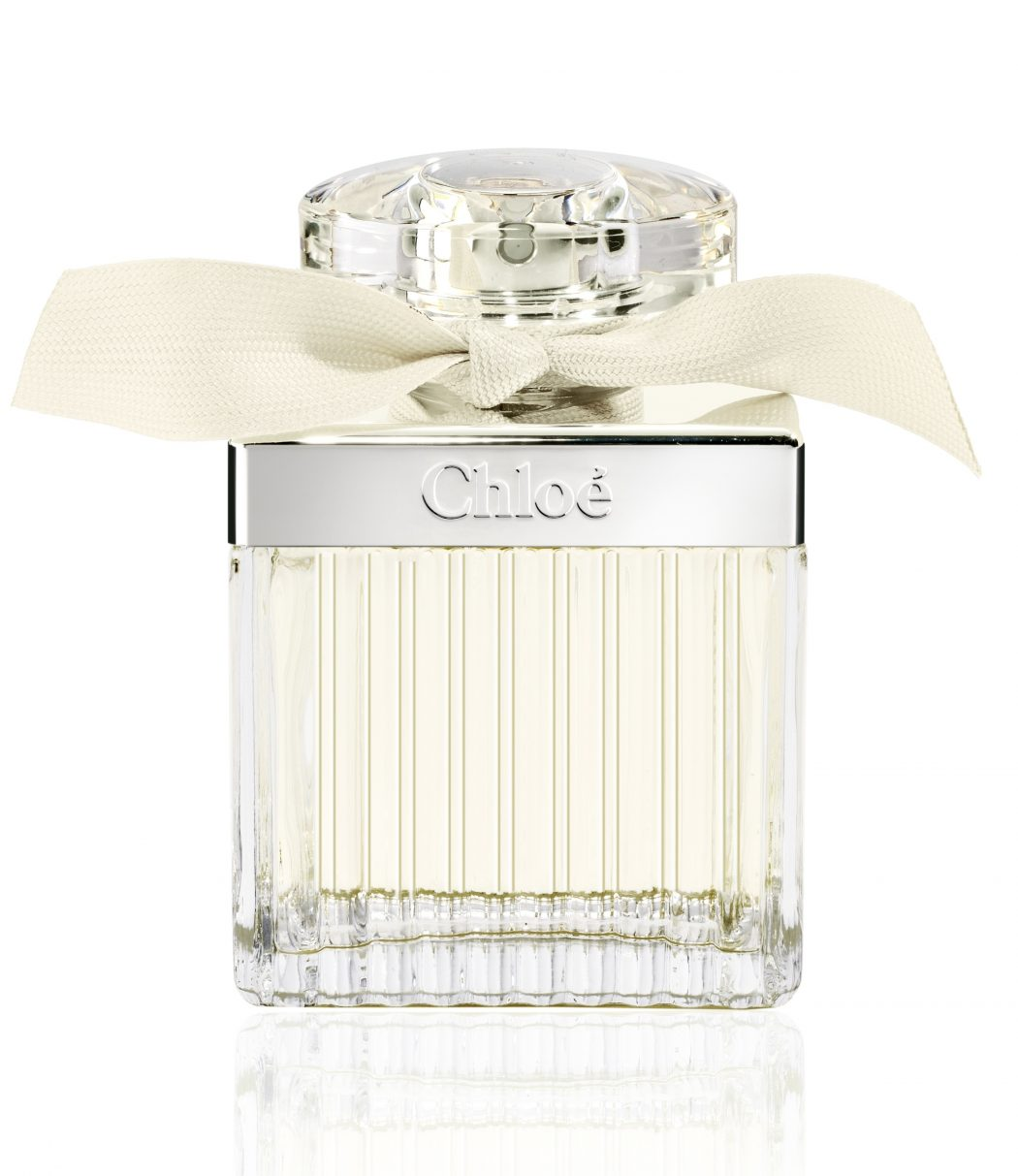 Chloe-Rose-Edition-Chloe-for-women. Dazzling Collection of Chloe Perfumes Presented Specially to You