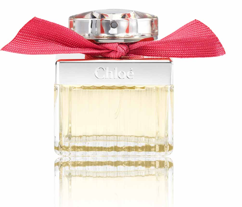 Chloe-Rose-Edition-Chloe-for-women Dazzling Collection of Chloe Perfumes Presented Specially to You