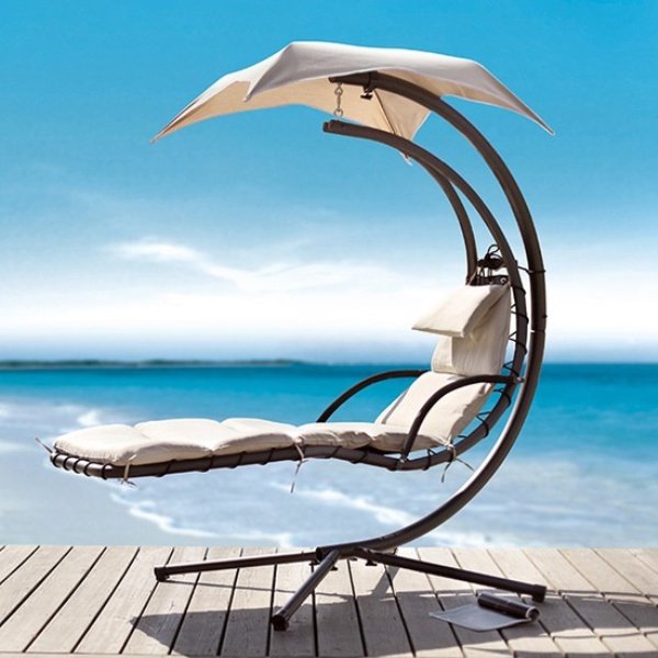 Cool-Lounge-chair 30 Most Inspiring Chairs