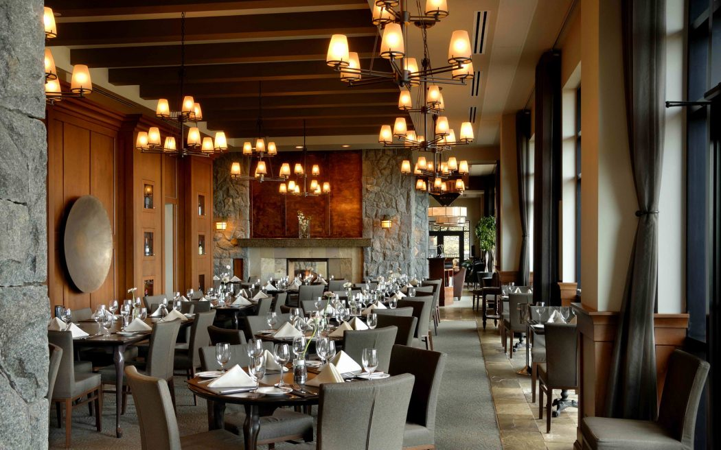 Designs_0007 Top 10 Most Inspiring Restaurant Interior Designs in The World