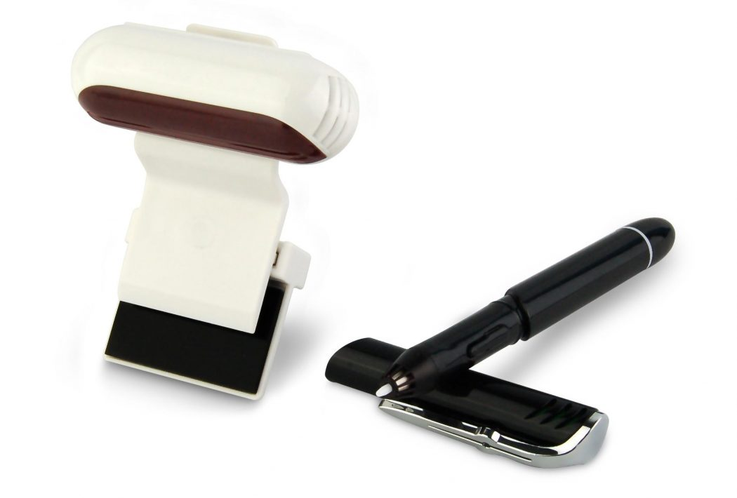 Digital-Touch-Pen-Digital-Touch-Pen-Digital-Pen-DP205- Magic Pens That Converts Written Notes into Electronic Files