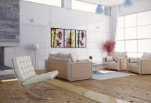 Photo of 15+ Helpful Ideas for Designing Your Living Room [Photos]