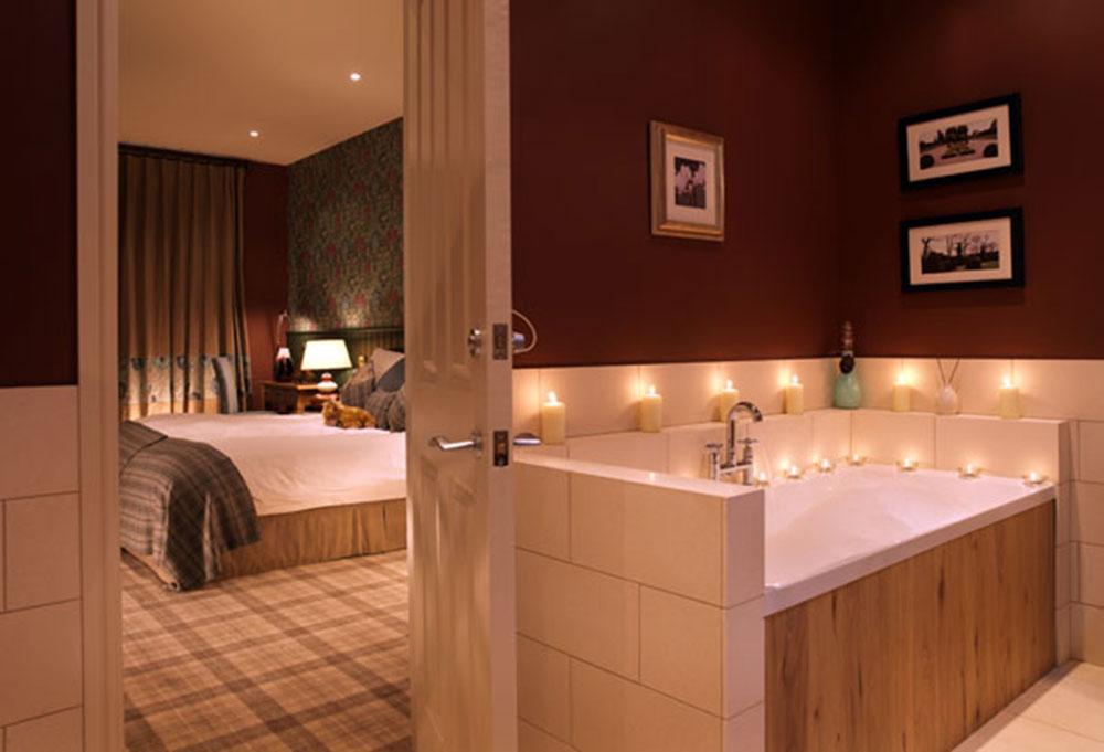 Feversham-Arms-Hotel-Yorkshire-Suite Is Kensington Close Hotel Suitable for London Visitors?