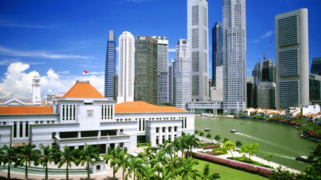Fullerton-Hotel-Singapore-768x1366 The Fullerton Hotel Singapore