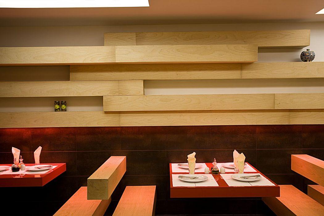 Furniture-Modern-Interior-Ator-Restaurant-Interior-Design 15 Innovative Interior Designs for Restaurants