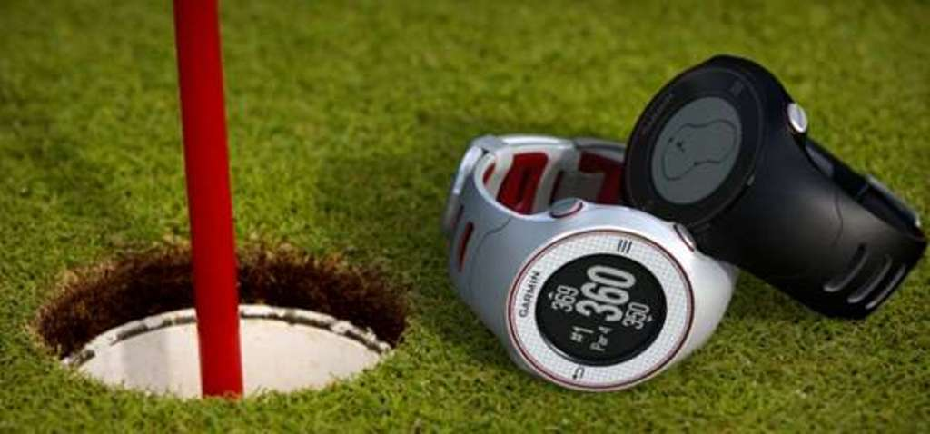 GPS-Golf-Watches Top 30 Multifunctional Watches & Their uses