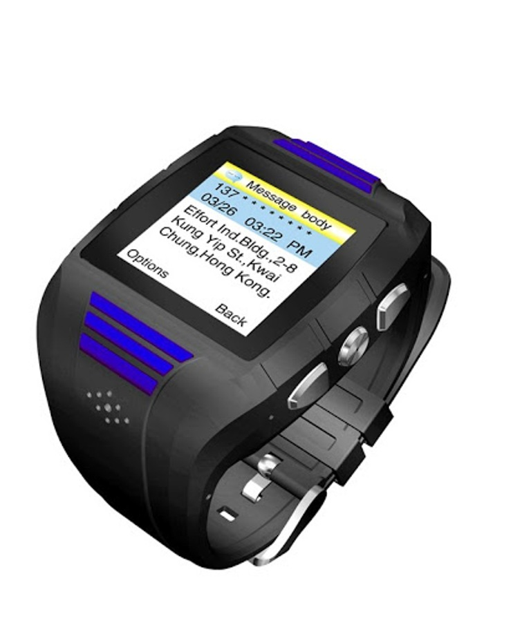 GPS-tracker-file-technolookers-9dkcuf Top 30 Multifunctional Watches & Their uses