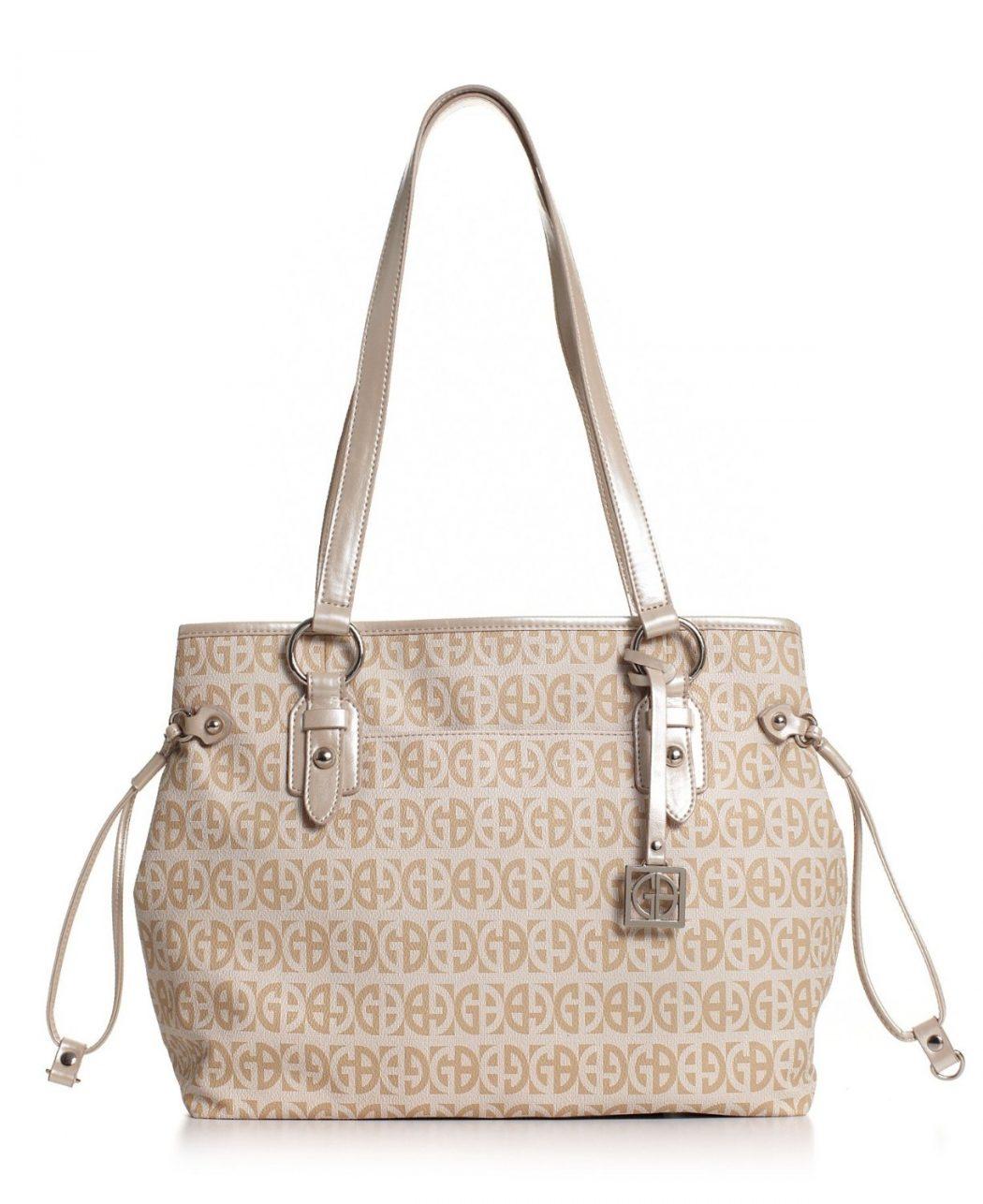 Giani-Bernini-Handbags-2013-Fashionable-Handbags-Trend-3 The Next 7 Women's Bag Fashion Trends of This Year!