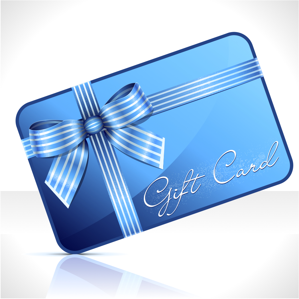 GiftCard_img Wonderful greeting cards for happy holidays