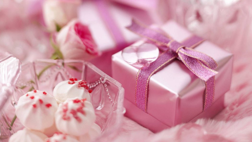Gifts-Gently-Nice-Greeting-Cards 12 Nice Greeting Cards for Facebook