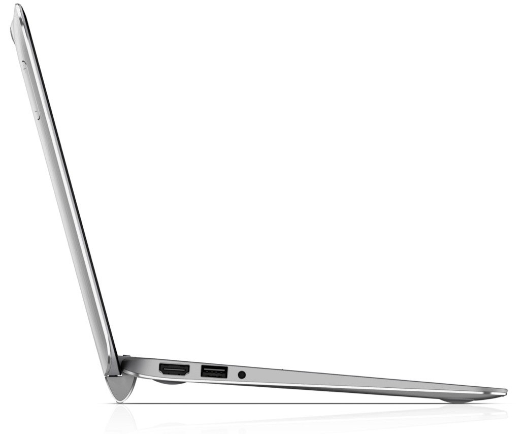 HP-ENVY-X2-Hybrid-Sideview 5 Most Selected Hybrid Laptops