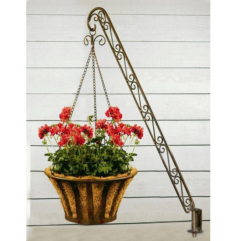 HP202 How To Make Plants A Part Of Your Home Decoration?
