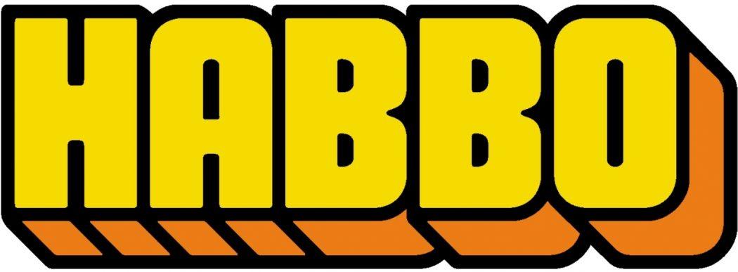 Habbo_logo The Most Popular 15 Social Websites in The World