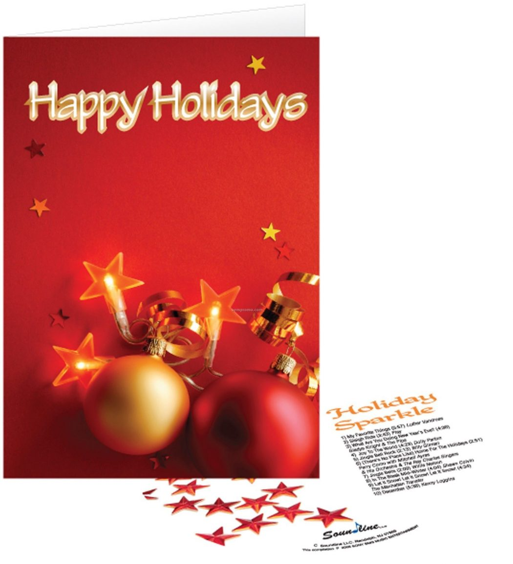 Happy-Holidays-Greeting-Card Wonderful greeting cards for happy holidays