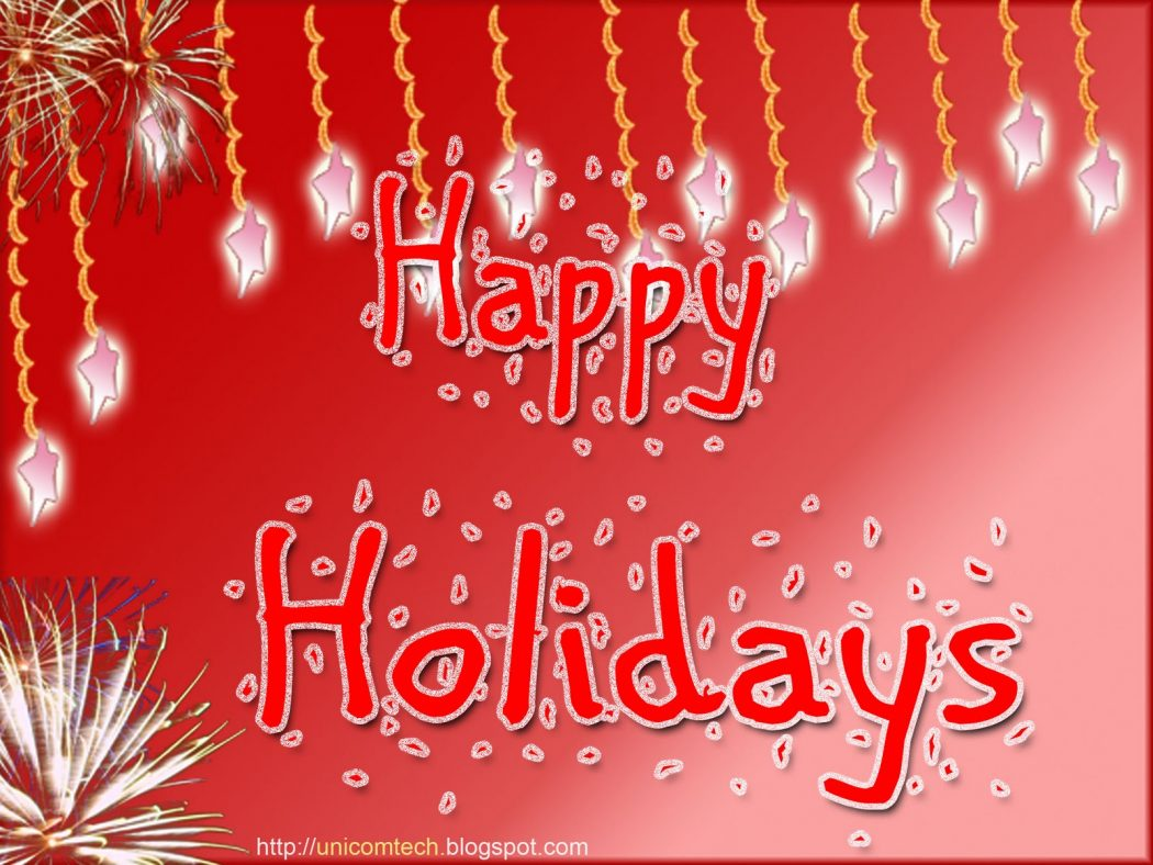 Happy-holidays-Greetings-Cards-Pictures-HD-Format Wonderful greeting cards for happy holidays