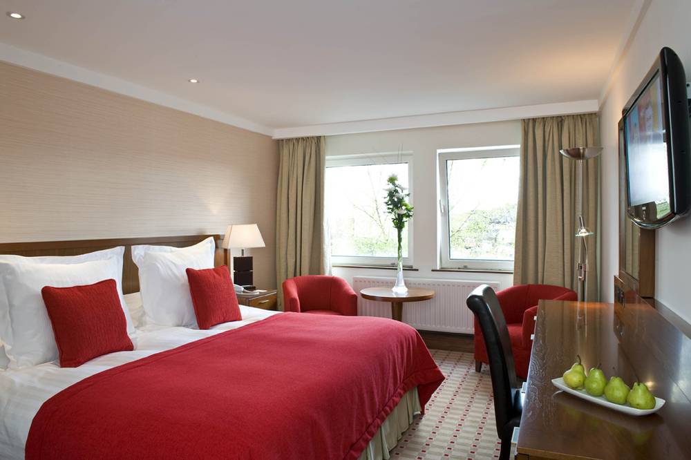 Hastings-Stormont-Hotel-photos-Room Fitzwilliam Hotel Belfast