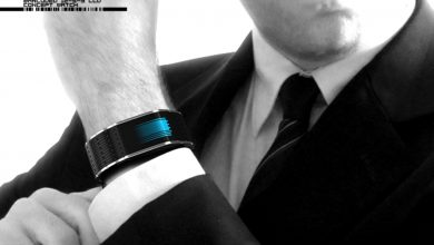 Photo of How Will You Read These Encoded Watches?