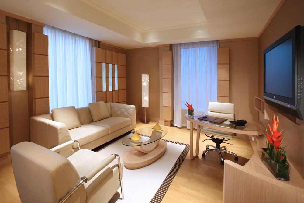 Iberotel-Emirates-Grand-photos-Room Why Atlantis Dubai Hotel is My Favorite Between Arab Hotels?