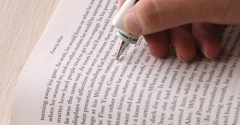 Photo of Surprising and Magical Translator Pens For Readers and Students