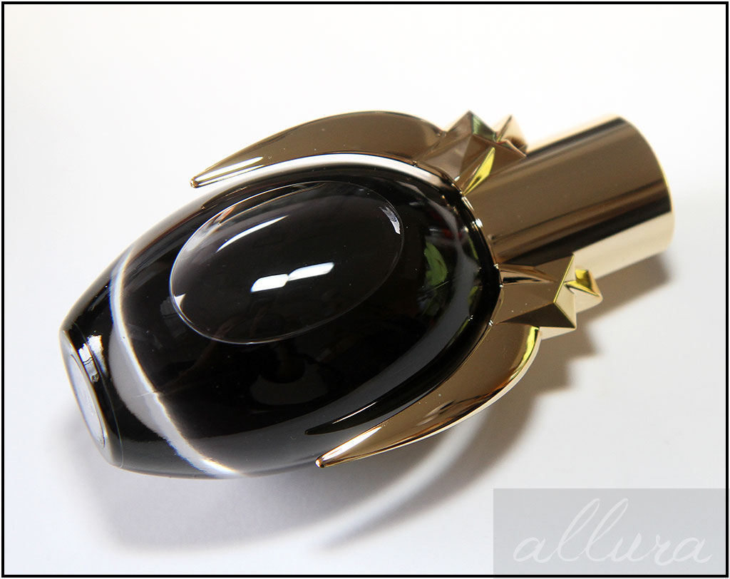 Lady-Gaga-The-Fame-Perfume An Innovative Perfume Named Lady Gaga Fame