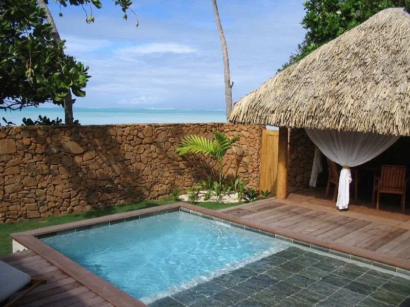Le-Tahaa-Island-Resort-Spa_1285607475 What Are The Best Salon & Spa Designs?