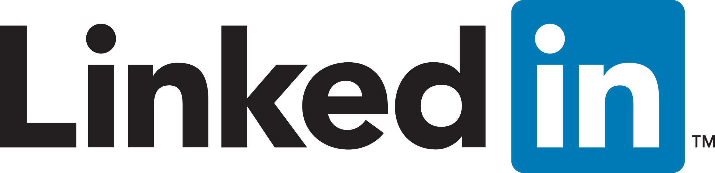 LinkedIn-Logo-2C The Most Popular 15 Social Websites in The World