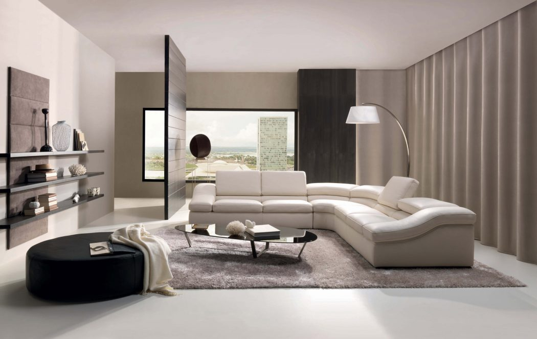 Living-room-design-ideas-minimal-trends-interior-design 15+ Helpful Ideas for Designing Your Living Room [Photos]