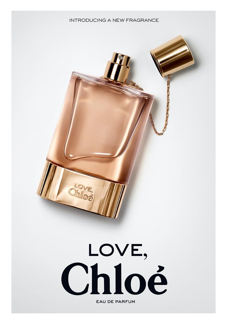 Love-Chloe-Fragrance-Large Dazzling Collection of Chloe Perfumes Presented Specially to You