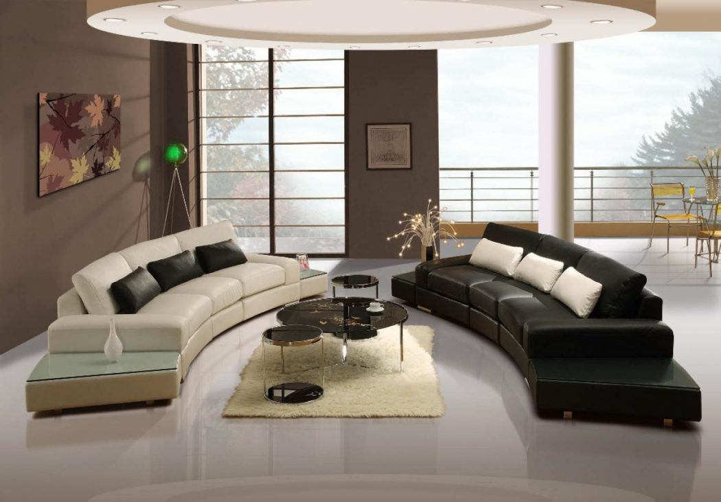 Modern-living-room-design-ideas-amri-home-design-review-home 15+ Helpful Ideas for Designing Your Living Room [Photos]