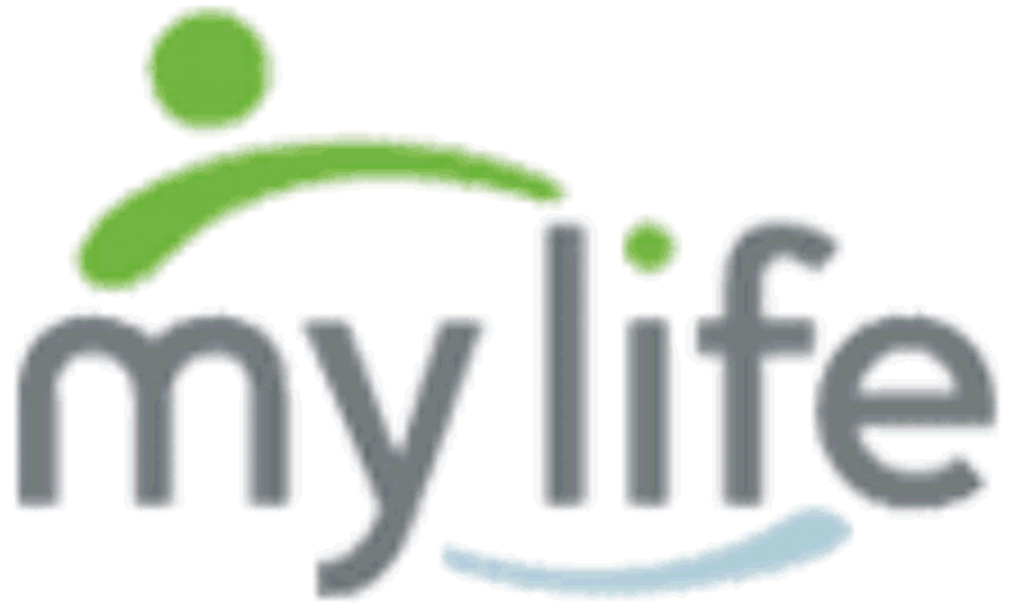 Mylife-1 The Most Popular 15 Social Websites in The World