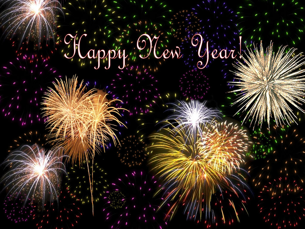 New-year-greeting-card-003 12 Nice Greeting Cards for Facebook