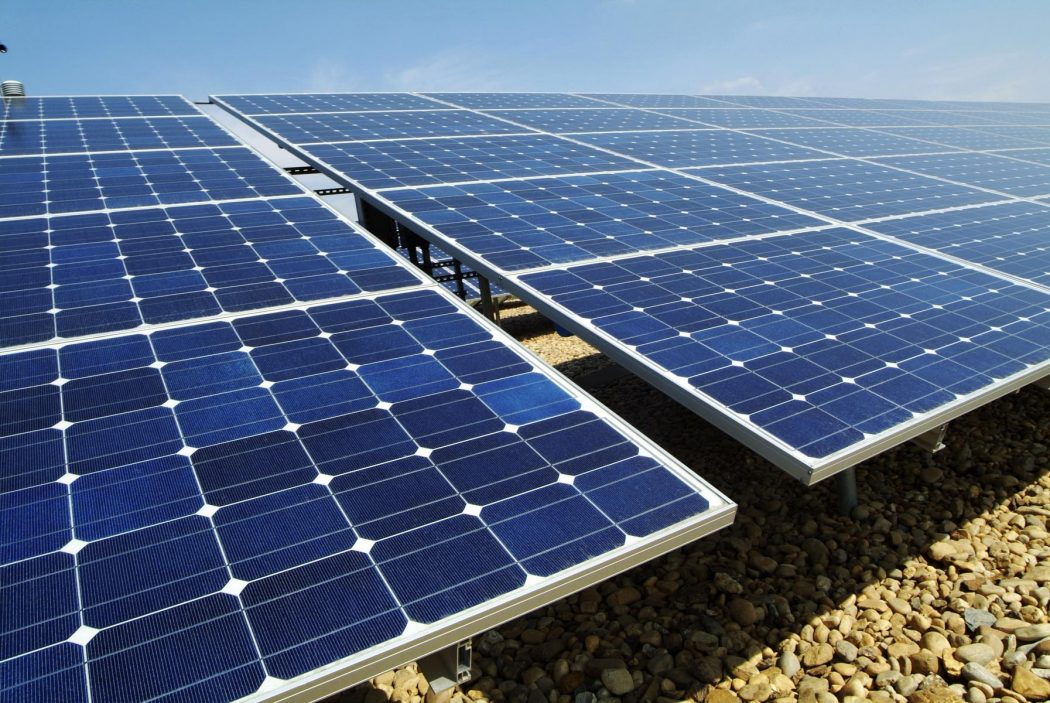 PV-solar-panels How Robots Help to Generate Solar Power?