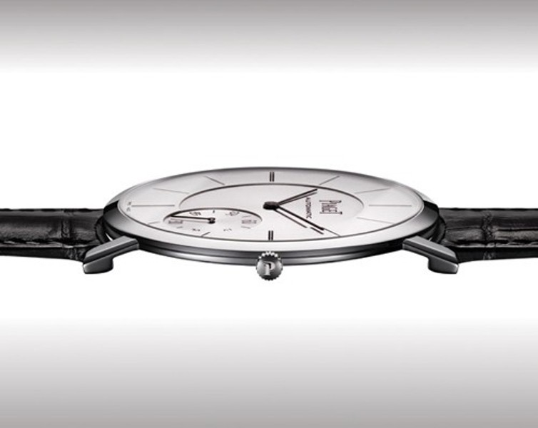 Piaget-Ultra-Thin-3 The World's 15 Thinnest Watches