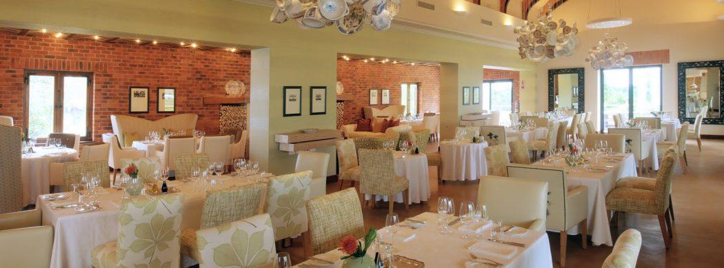 Restaurant interior design ideas joy studio