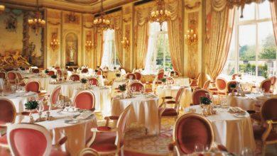 Photo of George Hotel Edinburgh: Hidden Facts