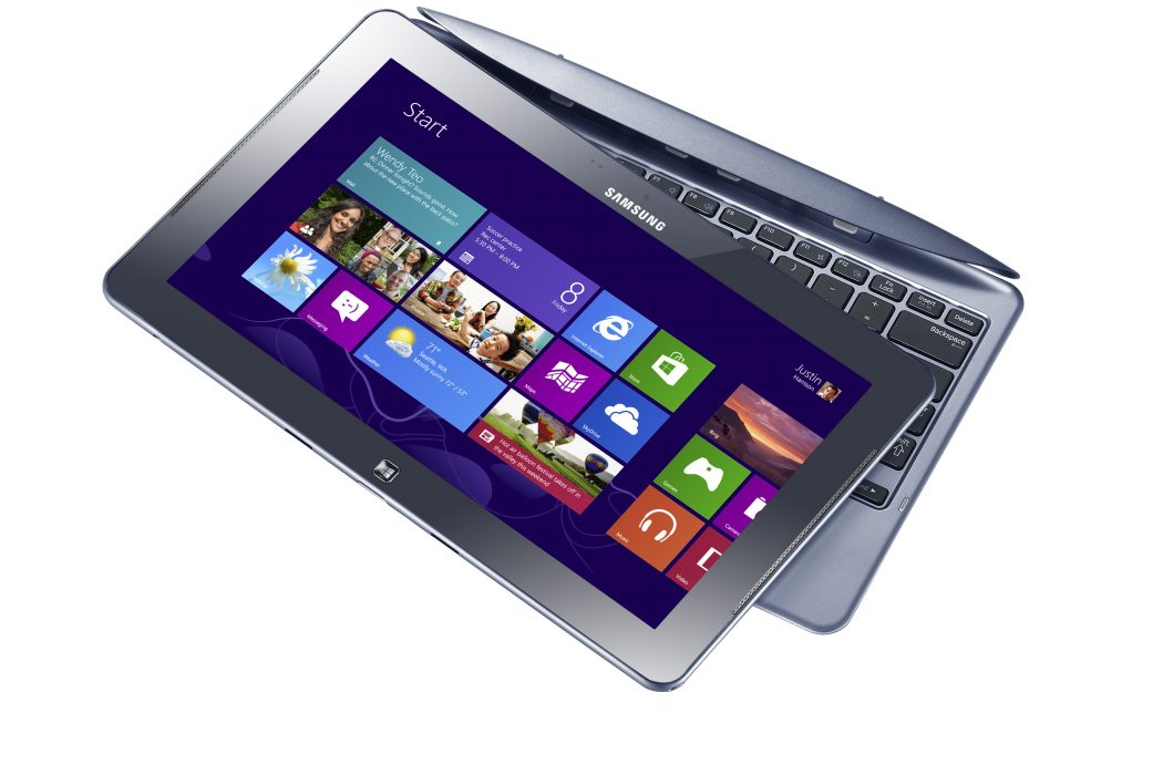 Samsung-ATIV-Smart-PC-Pro-500T_1 5 Most Selected Hybrid Laptops