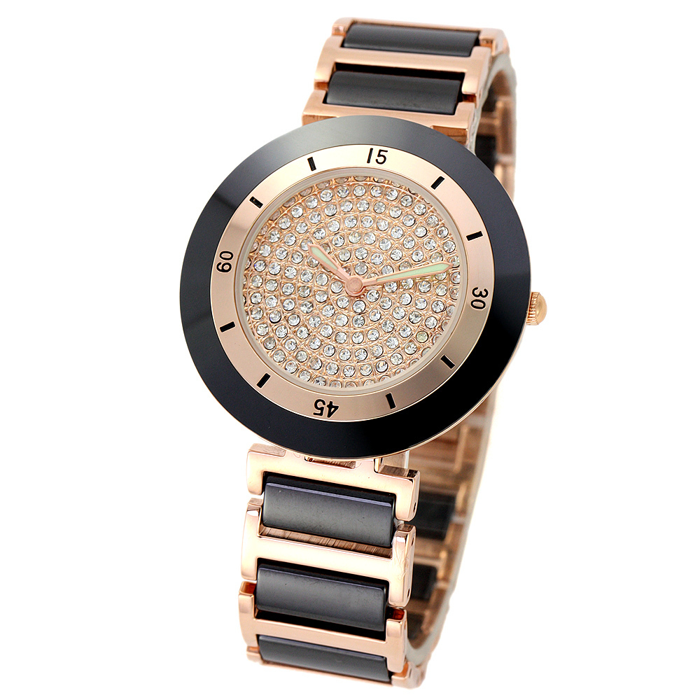 Simim-ultra-thin-ceramic-diamond-watch-luminous-watches-the-indicating-needle-scale-S189 The World's 15 Thinnest Watches